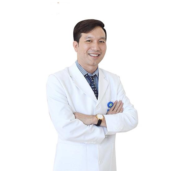 may đồng phục bác sĩ bệnh viện quận 7