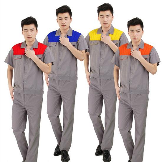 may đồng phục công nhân quận 7