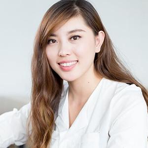 Ms. Hoàng - Wonder Design