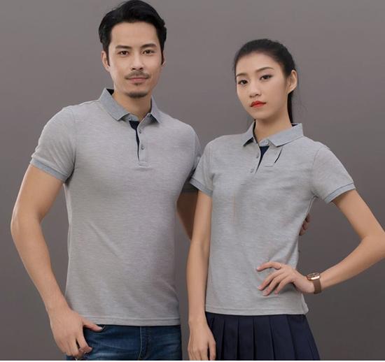 may đồng phục áo thun giá rẻ quận 4